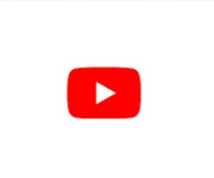 YouTube公式のイメージ